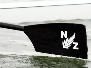 new_zealand_rowing_oar__generic__N2