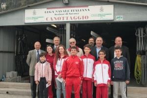 canottaggio_Abbagnale_Savona