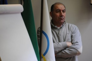 canottaggiomania_abbagnale_bandiera