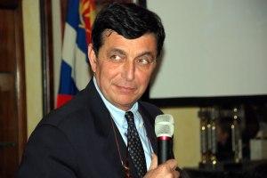 canottaggiomania_Michele De Lauretis