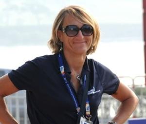 Paola Grizzetti