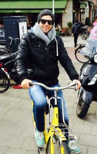 canottaggiomania_svizzera_Gyr_Mario_bici