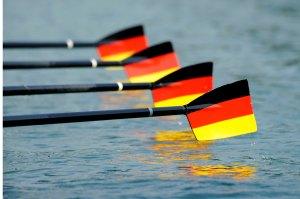 Alle Fotos zu diesem Thema unter www.kosecki.de