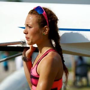 Alessandra Derme