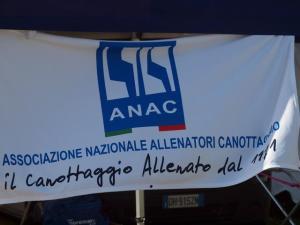 canottaggiomania_anac
