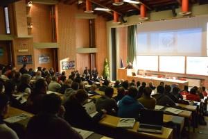 canottaggiomania_conferenza