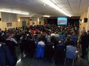 canottaggiomania_conferenza_allenatori