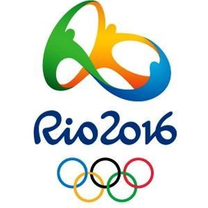 riodejaneiro_logo