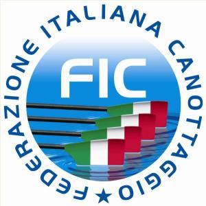 logo_FIC_nocerchi_bassa