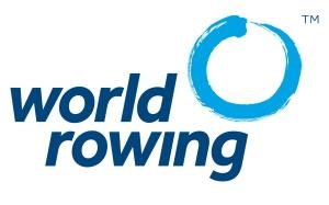 worldrowing (1)