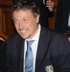 Giovanni Miccoli
