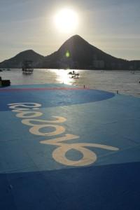 Rio 2016 (foto Mimmo Perna)