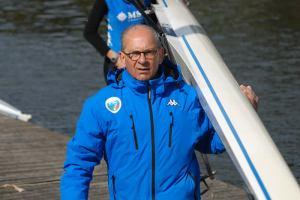 Massimo Casula