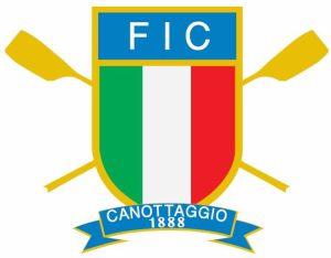 logo_fic_2016