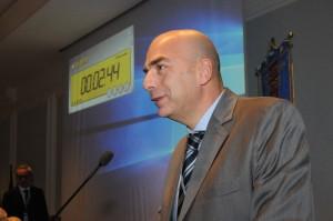 Piero Carletto