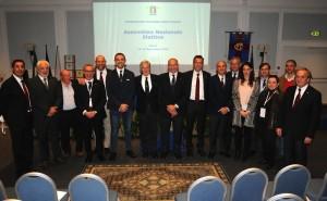 canottaggiomania_consiglio_2017_2020