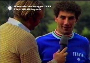 canottaggiomania_galeazzi_abbagnale