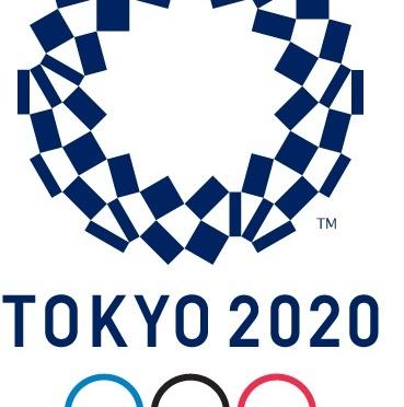 tokyo e SCOMMESSE. ecco i favoriti nelle 14 specialita' olimpiche