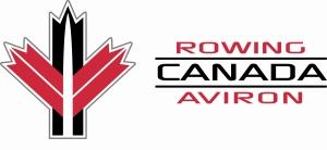 rowing_canada