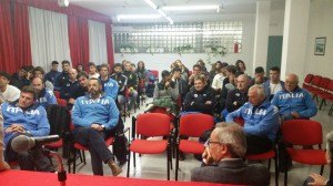 canottaggiomania_squadra